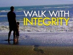 walk-with-integrity_t_nv