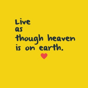 live0aas0athoughheaven0aisonearth0a0a28heart29-default