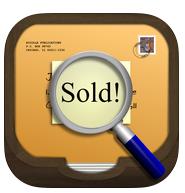 Storytracker app